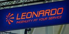 Numéro un des sociétés italiennes à l'exportation en 2019, Leonardo reste la locomotive transalpine en matière de ventes à l'international