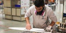 Faute de mesures adaptées, les ateliers et les PME vont finir par quitter la Métropole.