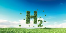 Le fonds Hy24 va investir plus d'un milliard d'euros pour structurer le marché de l'hydrogène.