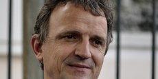 Lors de l'examen du texte à l'Assemblée nationale, le député (Liberté et Territoires) François-Michel Lambert portera un ''catalogue'' d'amendements pour renforcer le texte et permettre à [ses] collègues de s'en saisir.