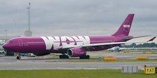 Fin mars, la faillite de la compagnie à bas coûts islandaise Wow Air a fait grand bruit. Mais elle n'a pas pour autant entaché l'optimiste de plusieurs dirigeants de low-cost long-courrier.