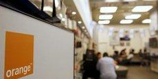 En Occitanie, 52 boutiques portent l'enseigne Orange.