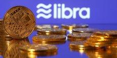 Le chemin est long avant que Libra ne soit une réelle alternative de substitution au niveau mondial, a déclaré une porte-parole de PayPal.