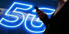 Pour que les opérateurs se préoccupent sans traîner des campagnes, le régulateur souhaite notamment qu'à la fin 2022, les Orange, SFR, Bouygues Telecom et Free proposent un débit de 240 mégabits par seconde sur 75% de leurs sites mobiles.