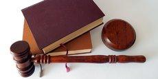 Les legaltechs sont des startups qui cherchent à innover sur le marché du droit.