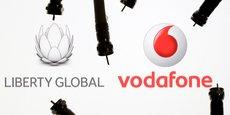 Pour décrocher l'aval de Bruxelles, Vodafone a du faire d'importantes concessions. Il va notamment permettre à un de ses rivaux, Telefonica Deutschland, d'accéder à son réseau câblé via une offre de gros.
