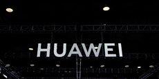Une partie de la classe politique britannique redoute que les infrastructures 5G de Huawei soient utilisées à des fins d'espionnage ou de cyberattaques pour le compte de Pékin. Ce que le groupe chinois a toujours nié.