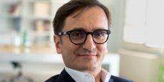 Tout comme le ministre kényan des Finances, Paolo Porcelli, CEO de CMC Di Ravenna, est poursuivi pour corruption présumée. Une accusation réfutée l'entreprise italienne.