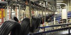 Outre les enjeux de disponibilité des pneus hiver ou 4 saisons qui pourraient être mis en exergue, les acteurs du monde des pneumatiques comme Point S soulignent que l'un des enjeux de cette Loi Montagne II sera également celui du recrutement.