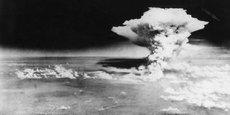 La reprise des essais nucléaires a été abordée lors d'une réunion de hauts responsables représentant les plus grandes agences de sécurité nationale,