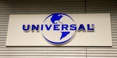 Les ventes d'Universal Music Group (UMG), filiale de Vivendi, ont bondi de plus de 18% sur les six premiers mois de l'année.