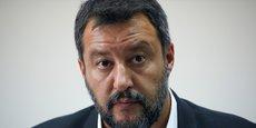 ITALIE: LE PD DIT AVOIR EU DE BONS CONTACTS AVEC LE M5S