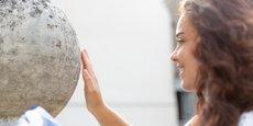 Une nouvelle approche de la visite touristique via les cinq sens humains