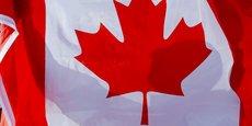 Pour le Canada, la Russie doit libérer les territoires annexés dans l'est de l'Ukraine pour envisager un retour de la Russie au sein du G7.