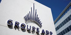 Le groupe ADP sera-t-il privatisé ?