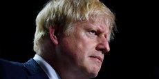 Le Premier ministre britannique a décidé de suspendre le Parlement de mi-septembre à mi-octobre