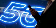 Bouygues Telecom craint qu'au terme de la procédure d'attribution de la 5G, prévue à l'automne, Orange et SFR disposent d'un trop grand portefeuille de fréquences.