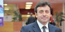 Dans un mois, François Bonvalet ne sera plus le directeur général de la Toulouse Business School.