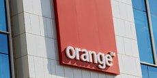 D'après Fabienne Dulac, la patronne d'Orange France, avec cet accord, l'opérateur « réaffirme ainsi sa volonté de rendre accessible le meilleur des usages et services numériques au plus grand nombre, particuliers comme entreprises, dans tous les territoires ».