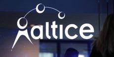 Pour Altice, cette offre mobile permet au groupe de se positionner en opérateur dit « convergent », capable de proposer des offres mêlant Internet fixe, la télévision et le mobile.
