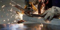 La rentabilité dans l'industrie devrait progresser de façon sensible dans la région.