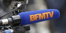 Le 27 août dernier, Free a décidé de couper le signal de BFMTV.