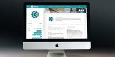 Skopai compte plus de 100.000 startups et PME innovantes dans sa base de données.