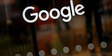 Grâce à l'accord trouvé avec l'Etat, Google éloigne toute potentielle culpabilité de fraude fiscale.