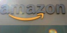 Alors qu'elle est déjà scruté par les autorités anti-concurrentielles européennes et américaines, Amazon aurait fait un autre pas de travers.