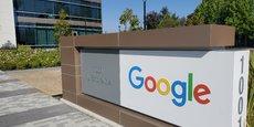 Google n'aura pas a appliquer le droit au déréférencement inscrit dans le RGPD en dehors du territoire européen.