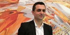 Emmanuel Di Giacomo est Responsable des écosystèmes BIM en Europe chez Autodesk.