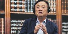 Ren Zhengfei, le patron et fondateur du Huawei, s'est dit prêt à partager ses secrets et son savoir-faire dans la 5G avec une entreprise occidentale et, pourquoi pas, américaine.