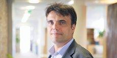 Pierre-Olivier Brial estime que la loi Pacte va dans le bon sens, notamment avec les effets de seuil.
