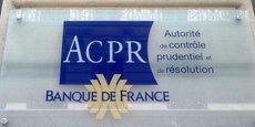 L'ACPR vient de sanctionner Carrefour Banque pour ses manquements en matière de lutte contre la fraude et le blanchiment.
