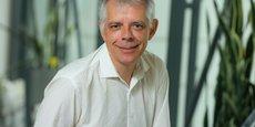 Le dg du pôle Minalogic Jean-Eric Michallet, qui a d'abord fait carrière chez IBM ainsi qu'au sein du CEA Leti, estime qu'il n'y a jamais eu autant de possibilités de financements qu'aujourd'hui pour les deeptechs.