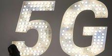 Aux dires de Sébastien Soriano, le président de l'Arcep, il y a aujourd'hui un « intérêt très fort » des industriels pour la 5G.