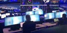 Le CNRS est ainsi partenaire du projet C³ (C-Cube), créé en octobre dernier par les acteurs académiques rennais. Ce centre de compétences inter-établissements a pour objectif de rassembler les acteurs bretons de la cybersécurité.