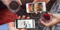 L'entreprise montpelliéraine Awadac a enrichi son offre de digitalisation des commandes et des paiements à destination des restaurants en déclinant sa solution sur les smartphones et sur des bornes.