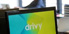 En avril dernier, l'américain Getaround a annoncé avoir racheté Drivy pour 300 millions de dollars.