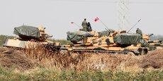 Entre 2009 et 2018, la France a reçu de la Turquie près de 600 millions d'euros de commandes de systèmes d'armes. Sur la même période, les industriels français ont livré pour 461,7 millions d'euros de matériels militaires à Ankara.