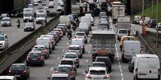 Le nouveau barème démarre par un malus de 50 euros pour les véhicules rejetant 110 grammes de CO2 par km, jusqu'à 12.500 euros pour les véhicules dont les émissions sont supérieures à 172 grammes par kilomètre.
