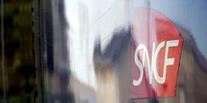 PHILIPPE DÉNONCE UN DÉTOURNEMENT DU DROIT DE RETRAIT À LA SNCF