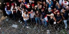 NOUVELLES MANIFESTATIONS AU LIBAN, LE GOUVERNEMENT JOUE L'APAISEMENT