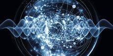 La stratégie française sur le quantique se fixe un horizon : faire de la France le premier pays au monde à développer un ordinateur quantique universel, commercialisable auprès tous les secteurs économiques qui en auront besoin.
