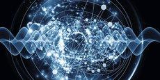 Par le saut qualitatif immense qu'elle promet dans le traitement de problèmes qui sont au cœur de nos sociétés, l'informatique quantique devrait permettre d'ouvrir de vastes champs d'études et d'optimisation, aujourd'hui fermés faute de puissance de calcul suffisante.