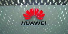 Sur le front des ventes d'équipements 5G, Huawei affirme tenir bon. Mercredi dernier, il a affirmé avoir passé la barre des 400.000 antennes 5G livrées dans le monde.