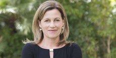 Anne-Lucie Wack, directrice générale de Montpellier SupAgro, est également présidente de la Confédération des grandes écoles