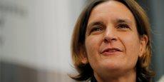 Esther Duflo, américano-française, a été conseillère du président Barack Obama.