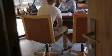 L'entretien d'embauche, une étape à ne pas rater (c) Reuters