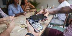 Les jeunes sociétés technologiques de la finance et de l'assurance ont levé 828,2 millions d'euros en 2020
